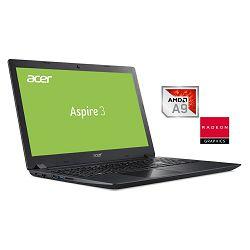 Acer Aspire 3, NX.GNVEX.033