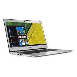 Acer Swift 1 Silver W10S, NX.GP1EX.014