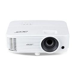 Acer projektor P1150 - SVGA, MR.JPK11.001
