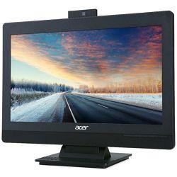 Acer Veriton Z4640G AiO 21.5