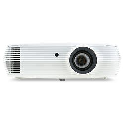 Acer projektor A1500W - 1080p, MR.JN011.001