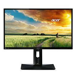 Acer CB271HBbmidr LED Monitor ZeroFrame, UM.HB1EE.B01