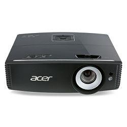 Acer projektor P6200S - XGA, MR.JMB11.001