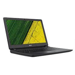 Acer Aspire ES1-533-P8MX FHD, NX.GFTEX.165