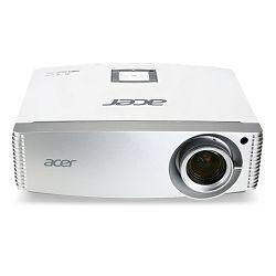 Acer projektor H5382BD - DLP 720p, MR.JNQ11.001