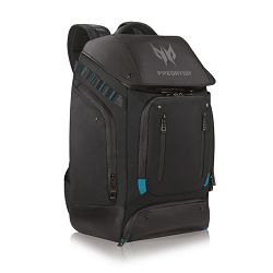 Acer Predator Gaming Utility Backpack, NP.BAG1A.288