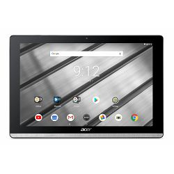 Acer Iconia One 10 - B3-A50, FHD, NT.LEXEE.002