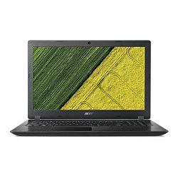 Acer Aspire 3, NX.H18EX.016
