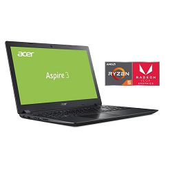 Acer Aspire 3, NX.GY9EX.038