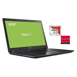 Acer Aspire 3, NX.GNVEX.041