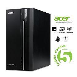 Acer VeritonES2710G Tower, DT.VQEEX.020