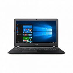 Acer Aspire ES1-523-21P6 W10, NX.GKYEX.076
