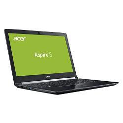 Acer Aspire 5, NX.GVLEX.036
