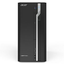 Acer Veriton ES2710G Tower, DT.VQEEX.049