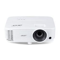 Acer projektor P1250 - XGA, MR.JPL11.001