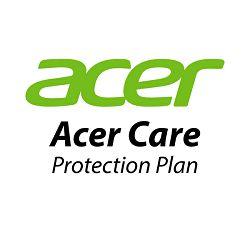 Acer Produljenje Jamstva 5y LCD Monitors Gaming