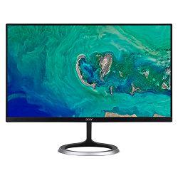 Acer ED246Ybix LED Monitor, UM.QE6EE.001