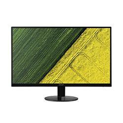 Acer SA270BID LED MonitorIPS ZeroFrame, UM.HS0EE.001