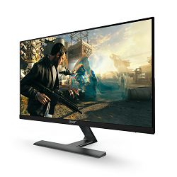 Acer Nitro RG240Ybmiix LED Monitor, UM.QR0EE.009