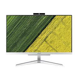 Acer Aspire C22-865 AiO 21.5