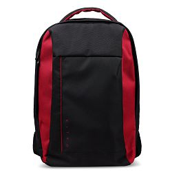 Acer NITRO Gaming Backpack - 15.6