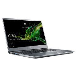 Acer Swift 3, NX.GXZEX.034