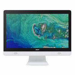Acer Aspire C20-820 AiO 19.5
