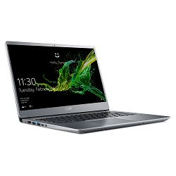 Acer Swift 3, NX.H4CEX.021