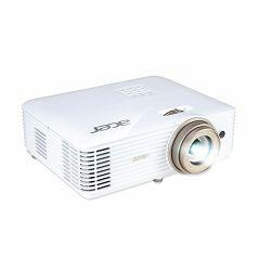 Acer projektor HV532 - WUXGA, MR.JQP11.00D
