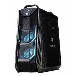 Acer Predator Orion 9000P09–900, DG.E0PEX.051