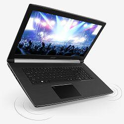 Acer Aspire 7, NH.GXBEX.044