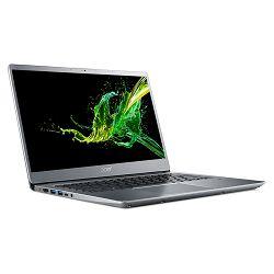 Acer Swift 3, NX.GXZEX.038