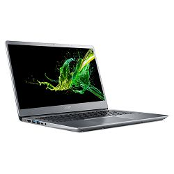 Acer Swift 3, NX.H4CEX.018