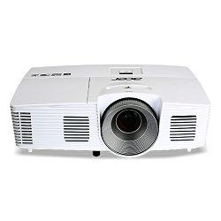 Acer projektor H6540BD - WUXGA, MR.JQ011.001