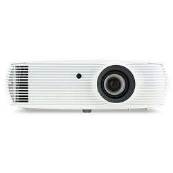 Acer projektor P5330W- WXGA, MR.JPJ11.001