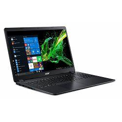 Acer Aspire 3, NX.HEEEX.009