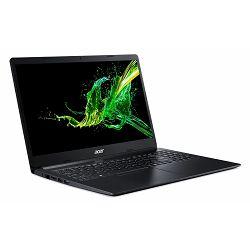 Acer Aspire 3, NX.HE8EX.00P