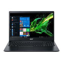 Acer Aspire 3, NX.HE3EX.01M