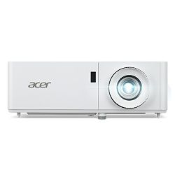 Acer projektor PL1520i - 1080p Laser WiFi, MR.JRU11.001