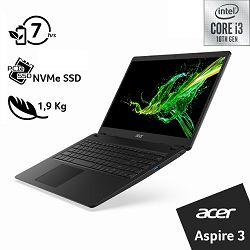 Acer Aspire 3, NX.HS5EX.00C
