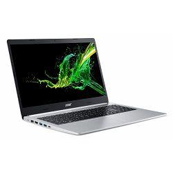Acer Aspire 5, NX.HN5EX.004