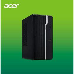 Acer Veriton S2665G Mini Tower, DT.VSDEX.007