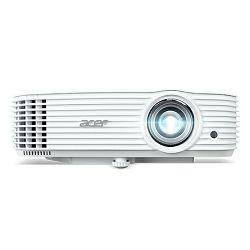Acer projektor P1555  - 1080p, MR.JRM11.001