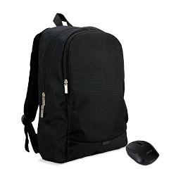 Acer Starter Kit - Torba 15.6 + WiFi miš, NP.ACC11.029