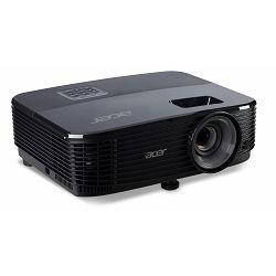 Acer projektor X1223HP - XGA, MR.JSB11.001