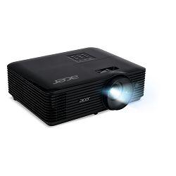 Acer projektor X128HP - XGA, MR.JR811.00Y