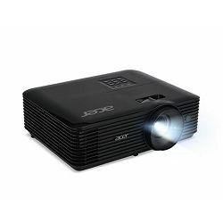 Acer projektor X138WHP - WXGA, MR.JR911.00Y