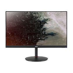 Acer Monitor Nitro XV272Pbmiiprzx, UM.HX2EE.P07