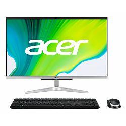 Acer Aspire C22-963 AiO 21.5