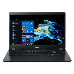Acer Extensa 15, NX.EFPEX.00D